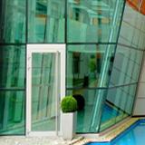 Ochrana skla