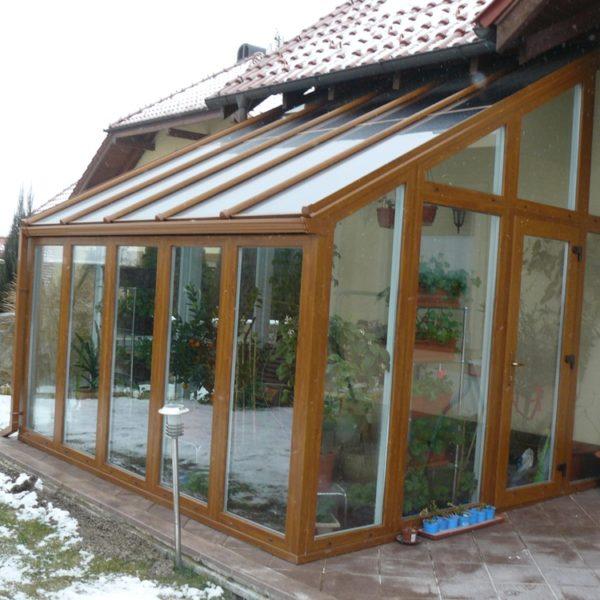 télikert, sunwood télikert, télikertek, teraszfedés, teraszbeépítés