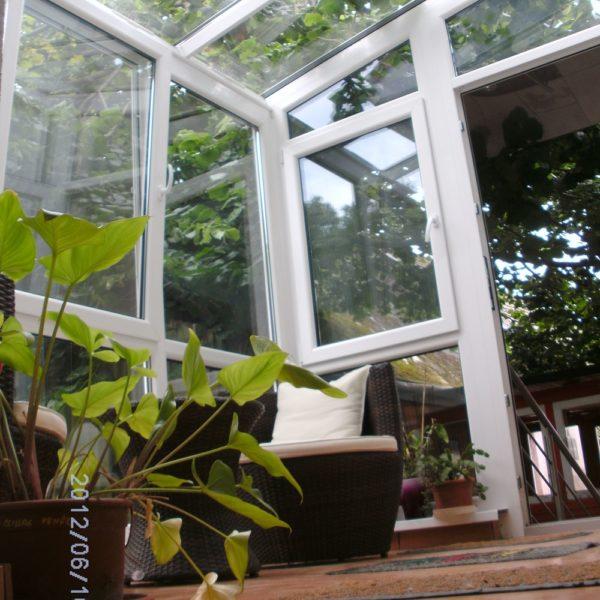 télikert, lakótélikert, sunwood télikert, teraszfedés