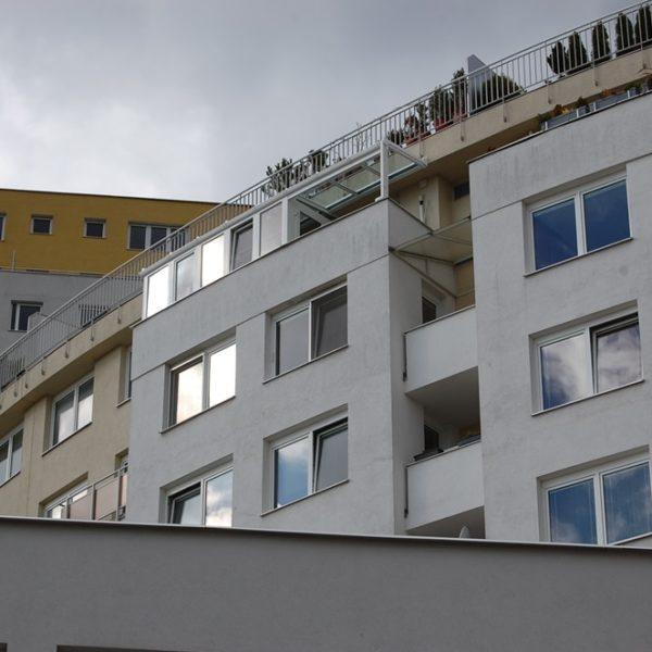 télikert, lakótélikert, teraszbeépítés, teraszfedés