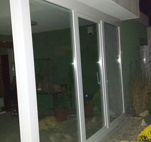 sunwood télikertek, tetőbevilágító, felülvilágító, teraszfedés
