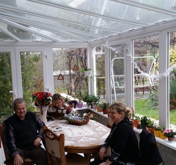 télikert, teraszbeépítés, sunwood, teraszfedés