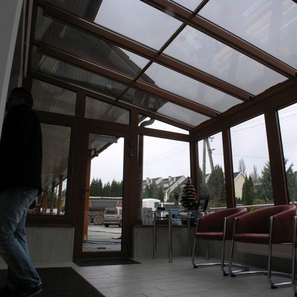 télikert, sunwood télikertek, teraszbeépítés, teraszfedés